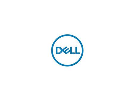 Dell - Analyst, Marketing Operations, Singapore (27 Nov)