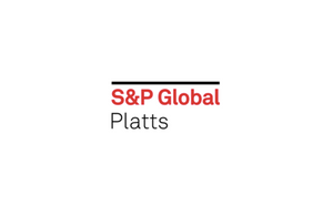 S&P Global Platts- 2019 Commodity Summer Internship,SINGAPORE (27 MAY)