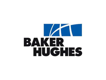 Baker Hughes-Early Career Program: Supply Chain, Singapore (21 Nov)