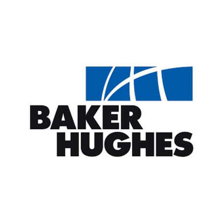 Baker Hughes-Early Career Program: Supply Chain, Singapore (21 Nov)