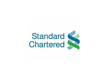 Standard Chartered - Analyst, Commodities, Singapore (28 Nov)