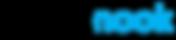 eventnook-logo.png