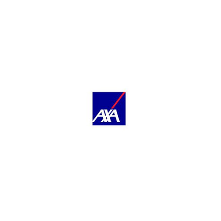 AXA - Reinsurance Intern, Singapore (3 Jan)