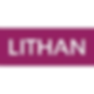 lithan.png