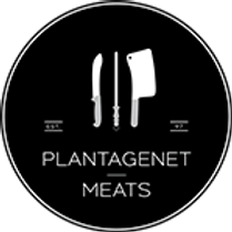Plantagenet_Meats.png