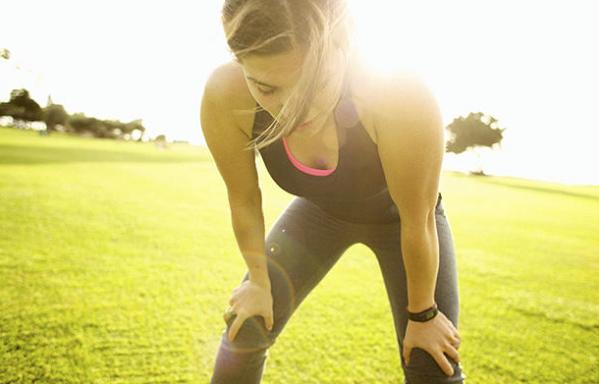 Fitness Edge - Blog