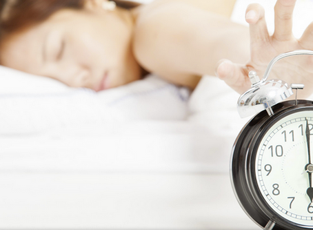 7 Benefits of Morning Exercise, Plus 5 Tricks To Actually Love It (even if you hate mornings!)