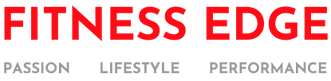 FITNESS EDGE (4).png
