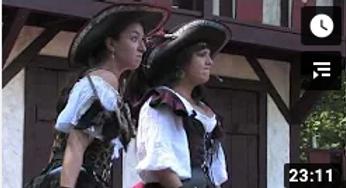 Dueling Show Screenshot.png