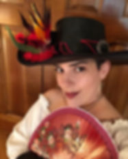 Brizo Hat.jpg