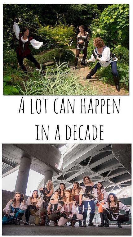 Vixen Decade.jpg