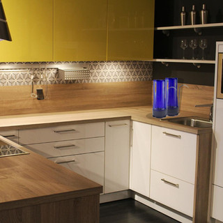 Kitchen Blue Style.jpg