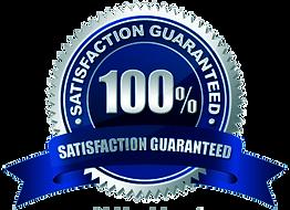 Local-SEO-Satisfaction-Guaranteed-Seal.p