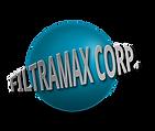 filtramax 7.png