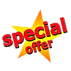 bargain-453497_1280.png