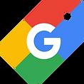 google-shopping-2038771-1721668.png