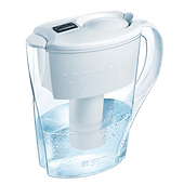 Space-Saver-Water-Filtration-Pitcher__Fi