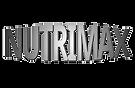 Nutrimax Logo.png