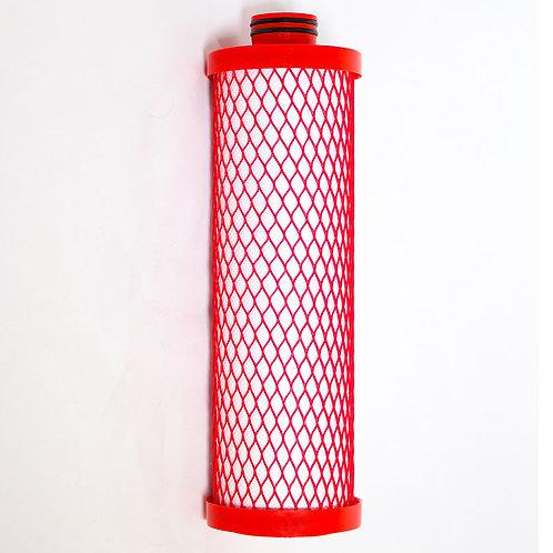 Cartridge Red-D Ultra – Cartucho Rojo