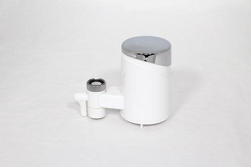 Filtro de Grifo   Faucet Filter