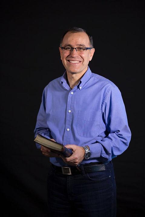 Joel Barrios 6.jpeg