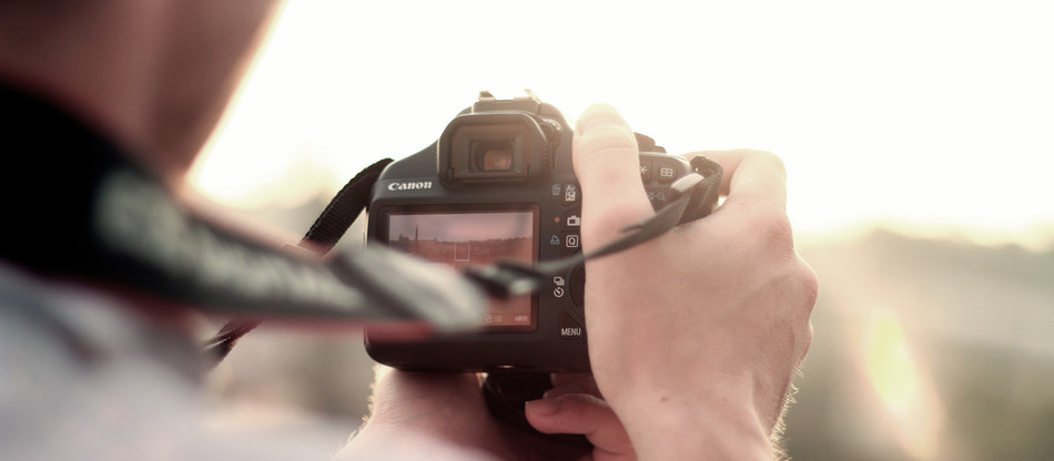 Why You Don't Need A Full Frame Camera