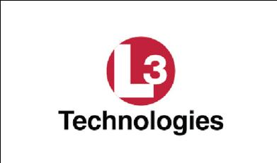 L3 logo.png