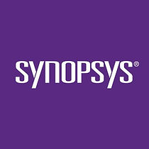 Silverthread and Synopsys Partner to Create New Design Quality Audit