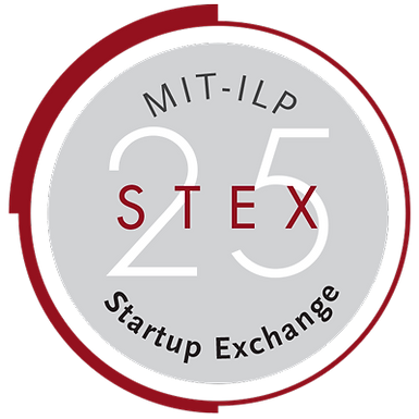 Silverthread Selected for MIT's STEX25 Accelerator Program