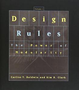 designrules.jpg