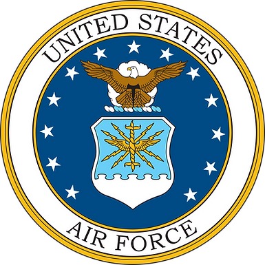Silverthread Awarded $3.6 million Air Force PEO BPA Award