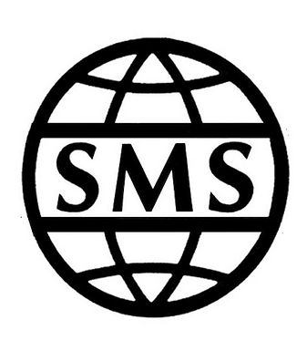 Silverthread Co-founder Carliss Baldwin to Give Keynote Address at 38th SMS Annual Conference
