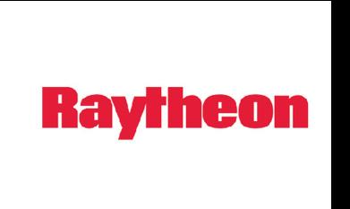raytheon logo.png