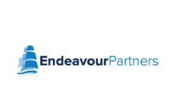 endeavour partners logo_edited.png