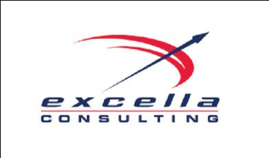 excella logo.png