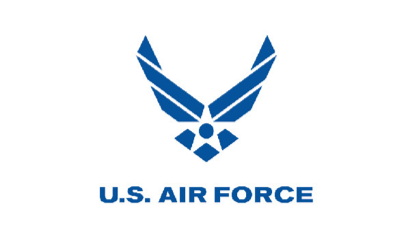 air force logo.png
