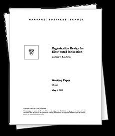 organizationdesing.png