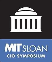 Silverthread Selected as Finalist for 2018 MIT Sloan CIO Symposium Innovation Showcase