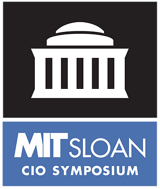 Silverthread Selected as Finalist for 2018 MIT Sloan CIO Symposium Innovation Showcase