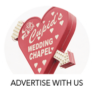 Advertise On The Bridal Catalogue