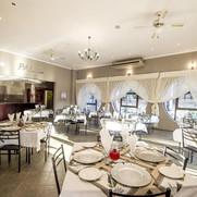 WoodRidge Palms Boutique Hotel - Wedding Venues