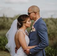 Dusk and Dawn Photography - Wedding Photographers