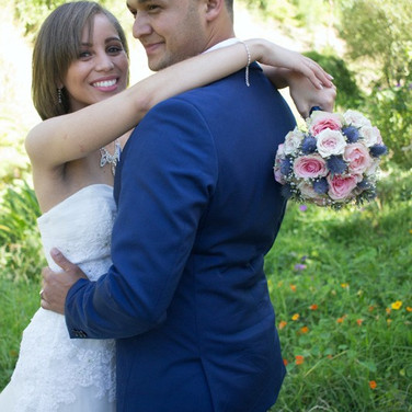 Maruska Honiball Photography - Wedding Photographers