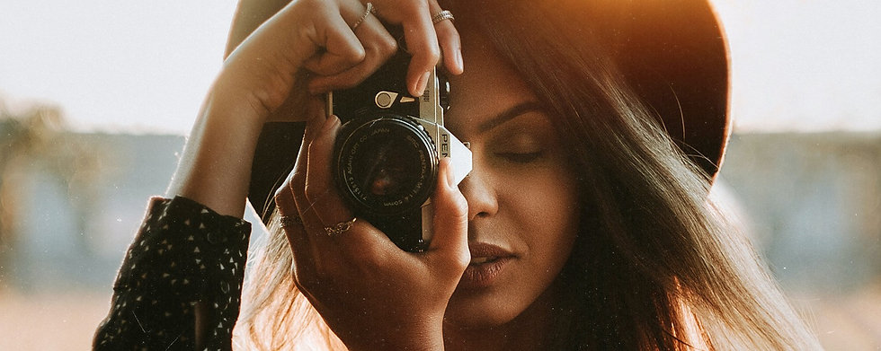 Wedding Photographers South Africa
