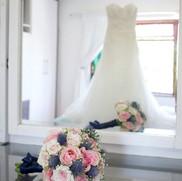Maruska Honiball Photography - Wedding Photographers