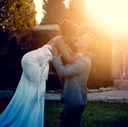 An Eye 4 An Eye Photography - Wedding Photographers