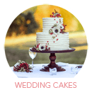 Wedding Cakes Category Select