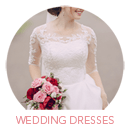 Wedding Dresses Category Select