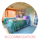 Accommodation Category Select