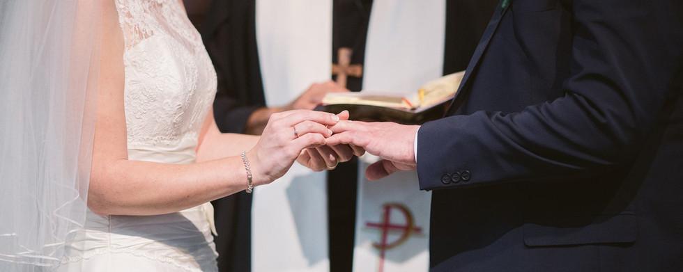 Marriage-Officers-Header.jpg